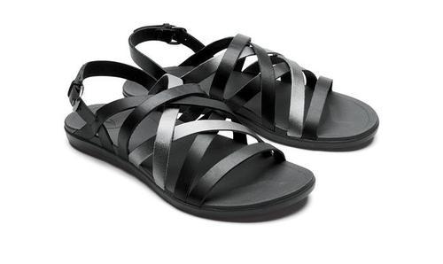 Olukai Women's 'Awe'awe Slingback Sandals