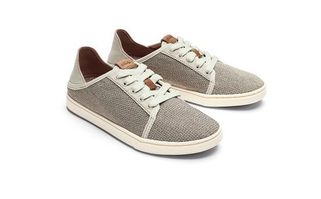 Olukai Women's Pehuea Li Sneaker
