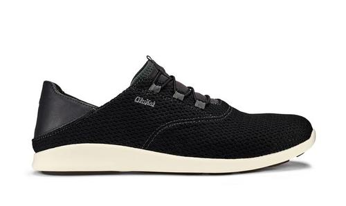 Olukai Men's 'Alapa Li Sneaker