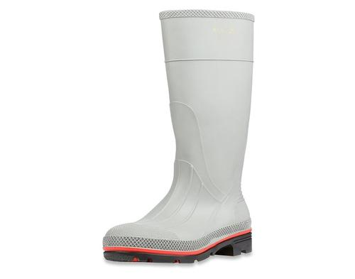 Honeywell Men's Servus Max PVC Knee Boots