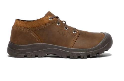 KEEN Footwear Men's Grayson Oxford
