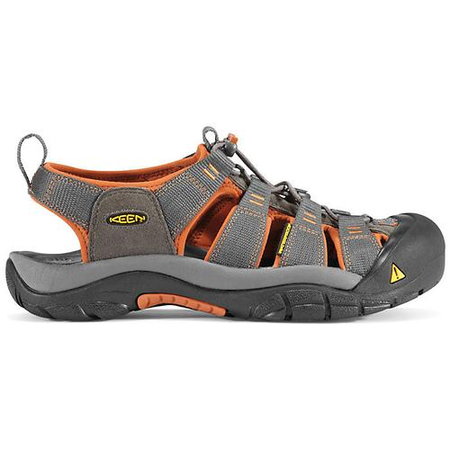 Keen Footwear Men's Newport H2 Water Shoe
