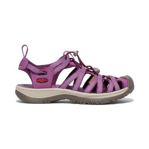Keen Women's Whisper Water Shoe