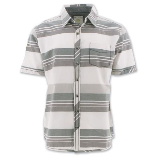 Ecoths Men's Oberon Shirt