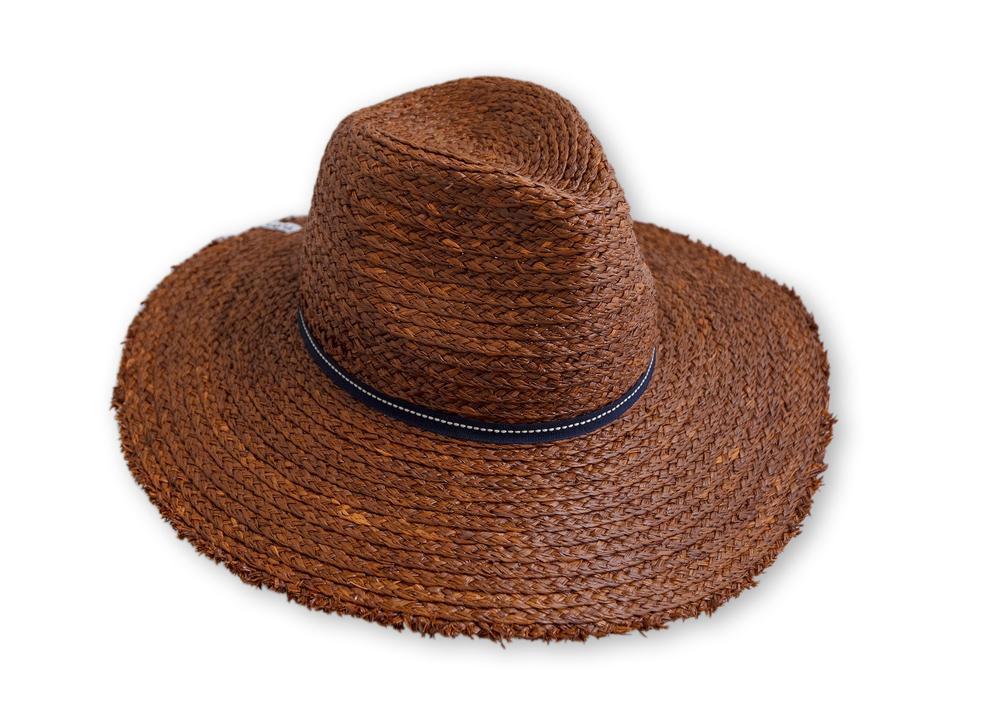 Kavu Women's Flores Sun Hat