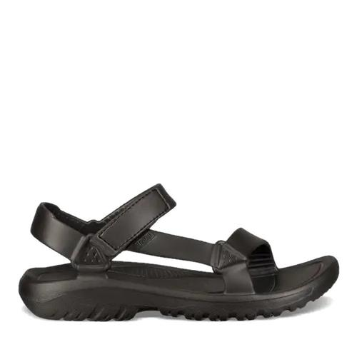 Teva Men's Hurricane Drift Sandals