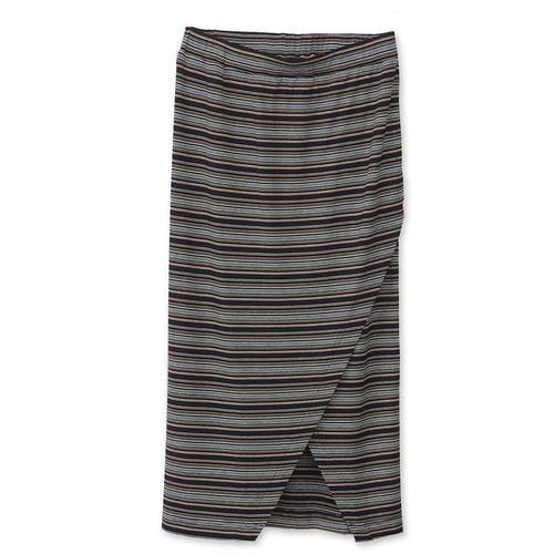 Kavu Women's Veda Skirt