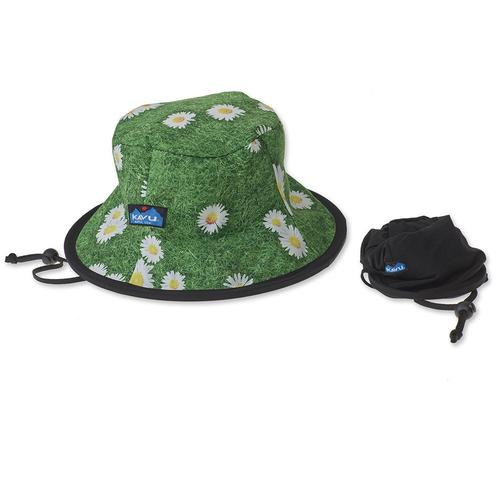 Kavu Fishermans Chillba