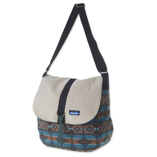 Kavu Wayfare Bag