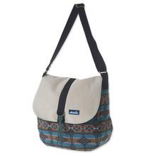 Kavu Wayfare Bag PACIFICBLANKET