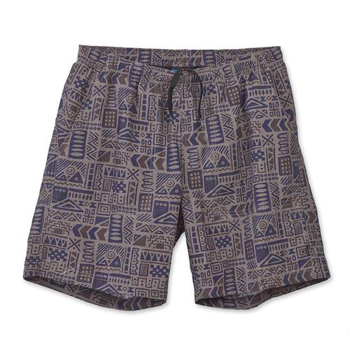 Kavu Men's River Short