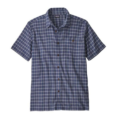 Patagonia Men's A/C Buttondown Shirt