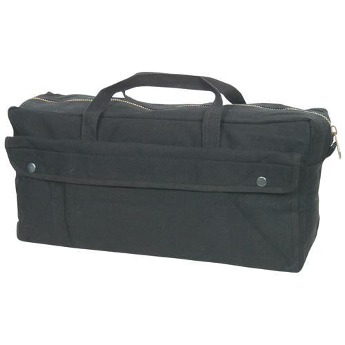 Fox Outdoor Products Jumbo Mechanics Tool Bag