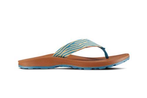 Chaco Women's Playa Pro Web Sandal