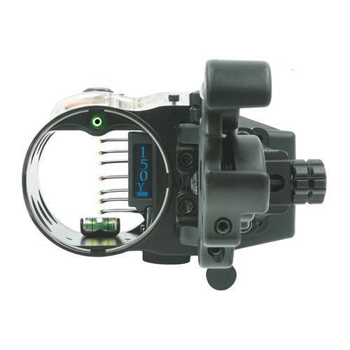 FeraDyne Outdoors Define Pro 7-pin Sight