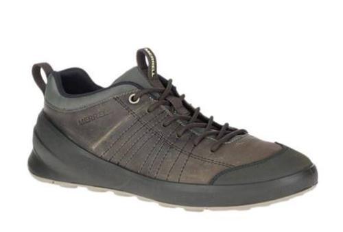 Merrell Men's Ascent Valley Shoe