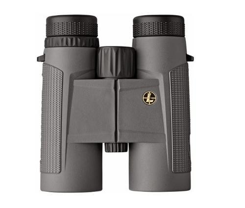 Leupold BX-1 McKenzie 10x42mm Binoculars