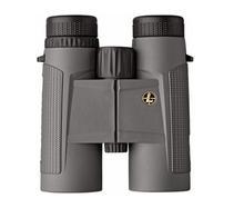 Leupold Bx- 1 Mckenzie 10x42mm Binoculars