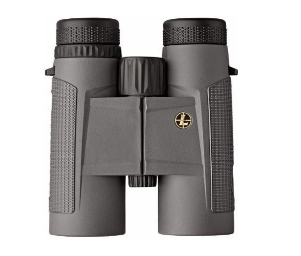Leupold BX-1 McKenzie 10x42mm Binoculars GRAY