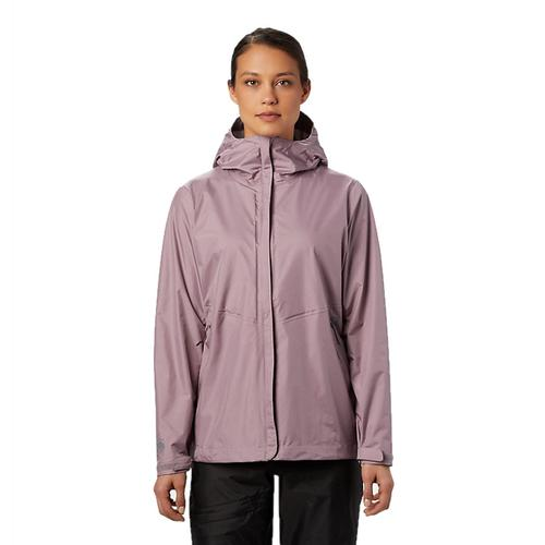 Mountain Hard Wear Women's Acadia Jacket