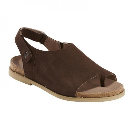 Earth Shoes Women's Grove Gala Shoe