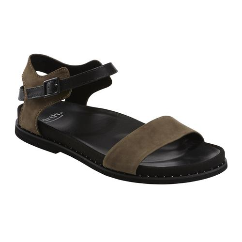 Earth Shoes Women's Grove Cameo Sandals