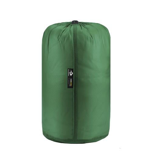 Sea To Summit XXL Ultra-Sil Stuff Sack