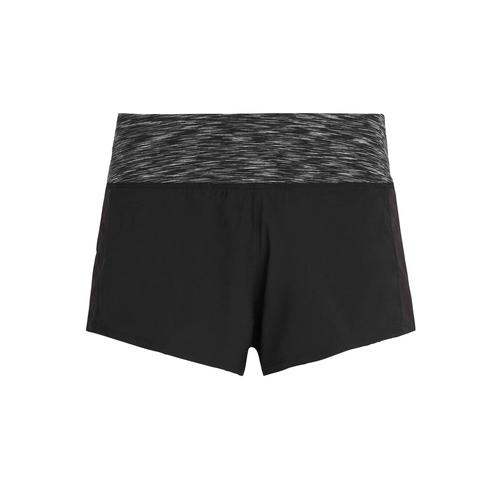 Tasc Women's Air Flow Training Short
