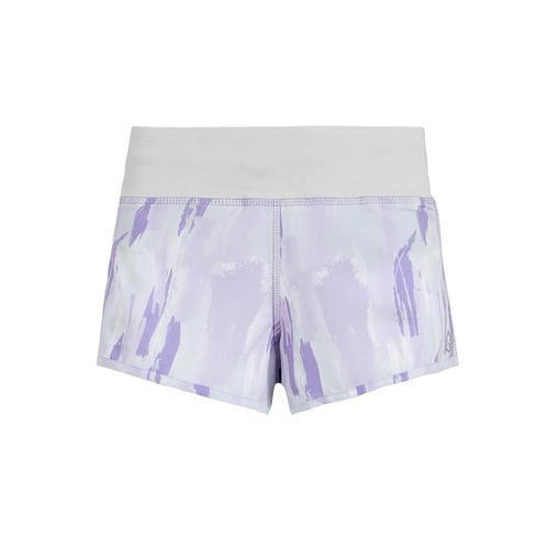 Tasc Women's Air Flow Run Short