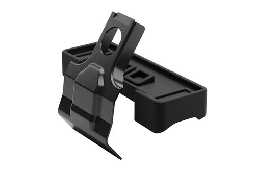 THULE Car Rack Systems Fit Kit 5063