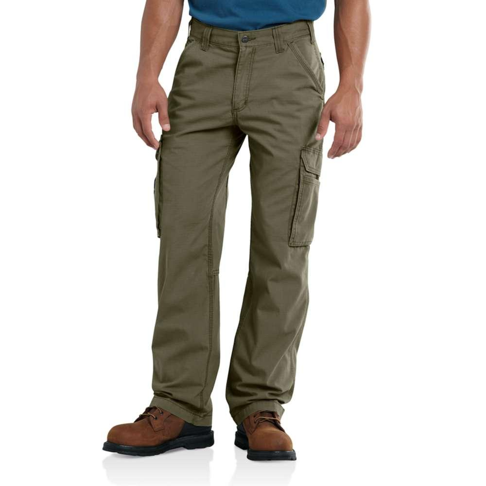 Carhartt Men's Force Tappen Cargo Pant