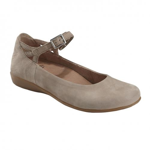 Earth Shoes Women's Alder Alma Shoe