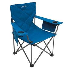 Alps Mountaineering King Kong Chair BLUE