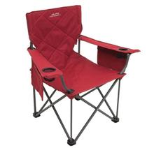 Alps Mountaineering King Kong Chair RED