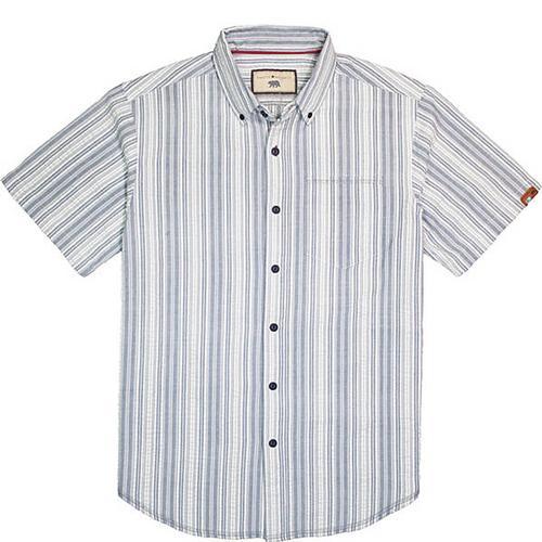 Dakota Grizzly Men's Foster Shirt