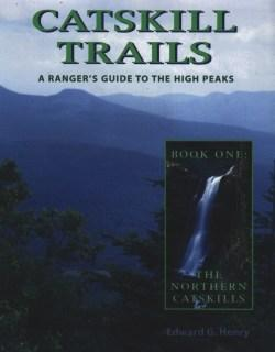 Catskill Trails Book 1 Northern Catskills