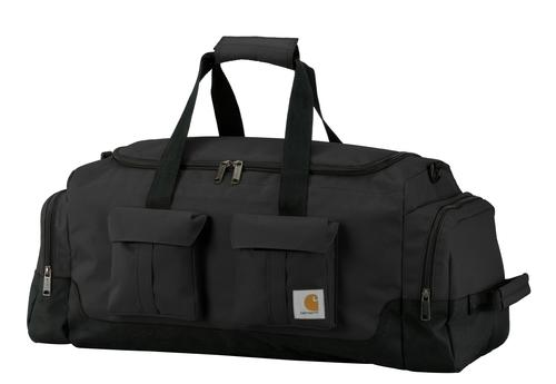 Carhartt Legacy 25in Utility Duffel Bag