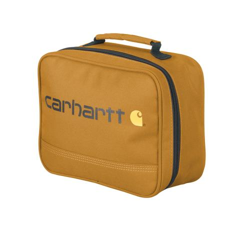 Carhartt Lunch Box