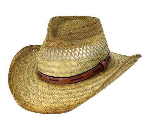 Outback Trading Co. Chesapeake Hat