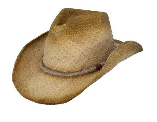 Outback Trading Co. Men's Hayfield Hat