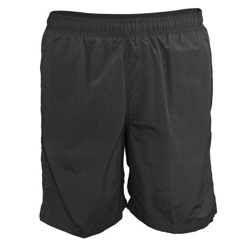 White Sierra Men's So Cal Water Shorts