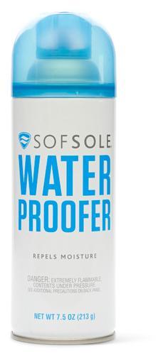 SofSole Waterproofer 7.5oz
