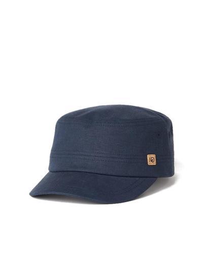 Tentree Cadet Cap