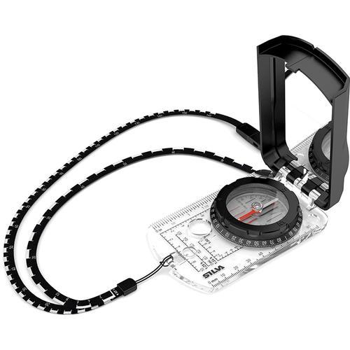 Silva Ranger 2 Quad Compass