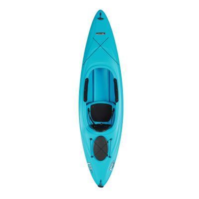 Emotion Kayaks Cruze Sit Inside 10ft Kayak