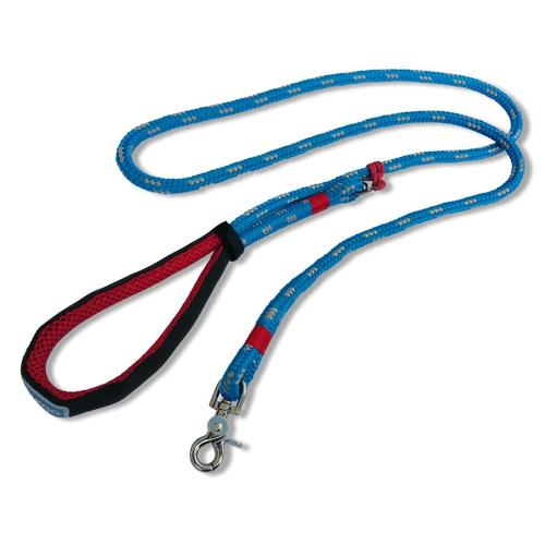 Kurgo Ascender Adjustable Dog Leash