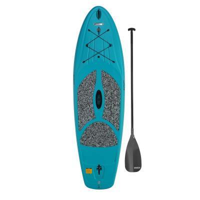 Lifetime Horizon 10ft Paddleboard Package