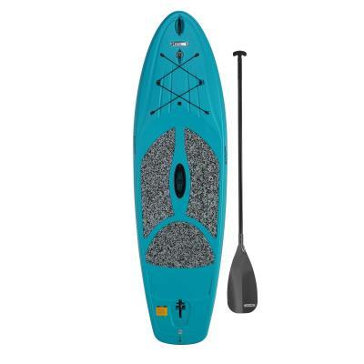 Lifetime Horizon 10ft Paddleboard Package