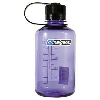 Nalgene Narrow Mouth 16oz Bottle