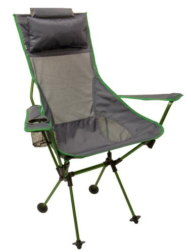 Travel Chair Company Koala Chair